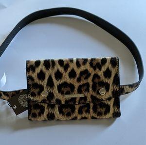 Vince Camuto Bags - Vince Camuto Belt Bag